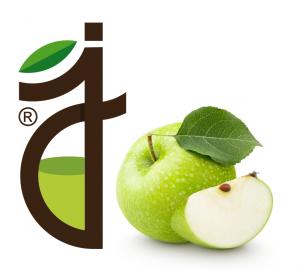 organic-apple-puree